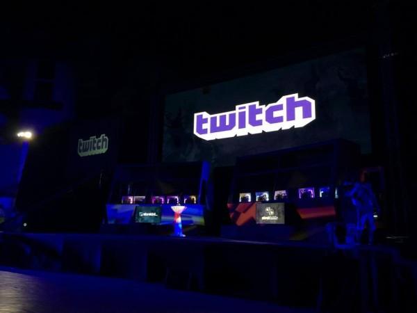 twitch-mas-dota2
