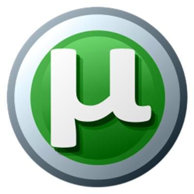 utorrent-logo