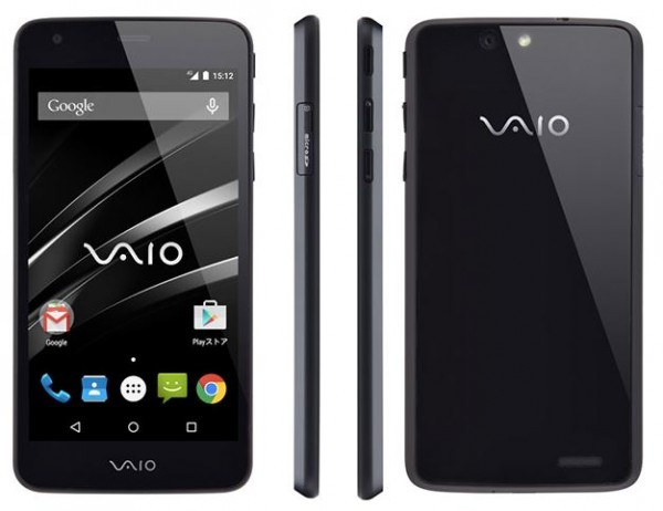 vaio-phone-official
