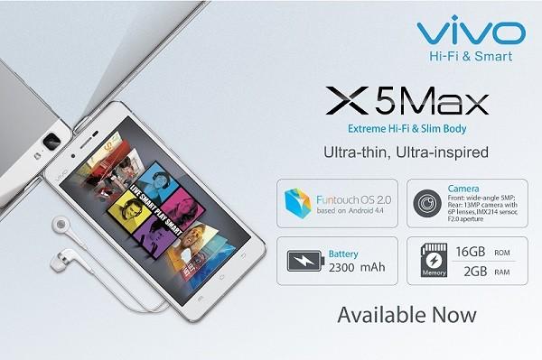 vivo-x5max-malaysia-1