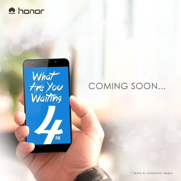 vmall-promo-honor-devices-1