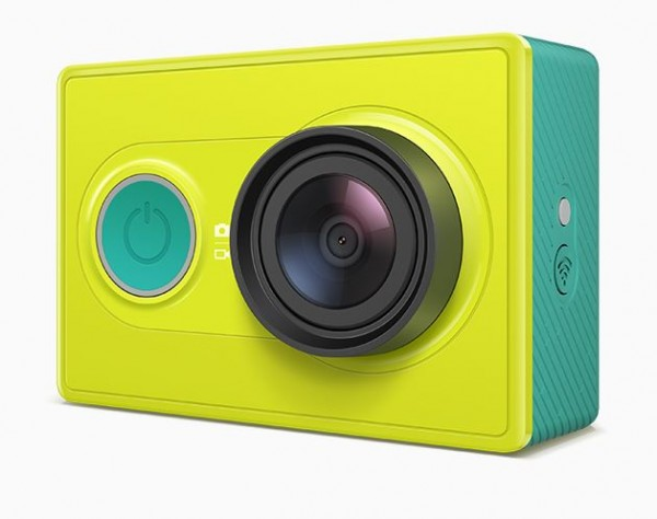 xiaomi-gopro-rival-camera-yi-action (2)