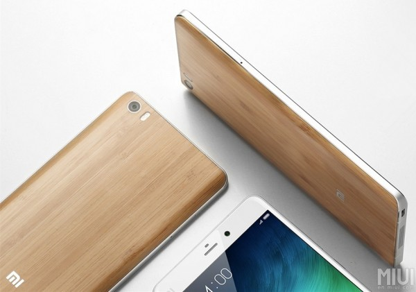 xiaomi-mi-note-natural-bamboo-edition-1