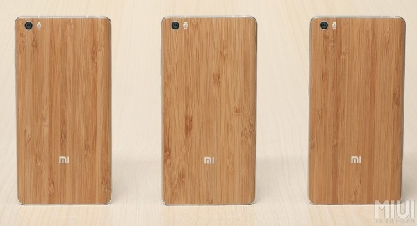 xiaomi-mi-note-natural-bamboo-edition-3