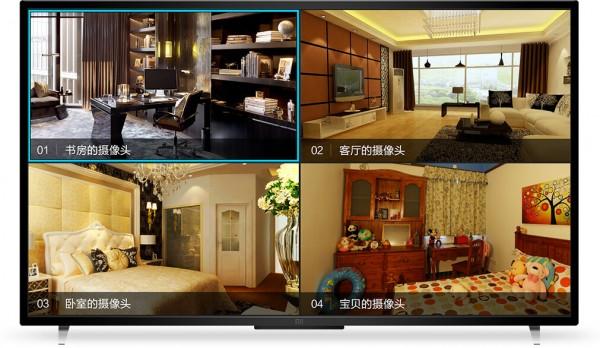 xiaomi-mi-tv-2-40-12