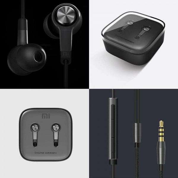 xiaomi-new-in-ear-headphones-2