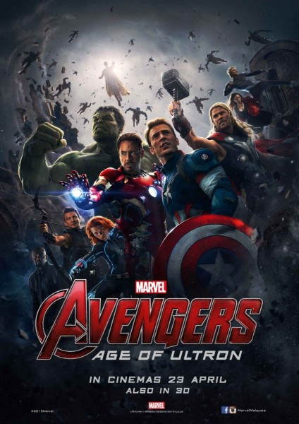 AVENGERS-AGE-OF-ULTRON_PAYOFF-724x1024