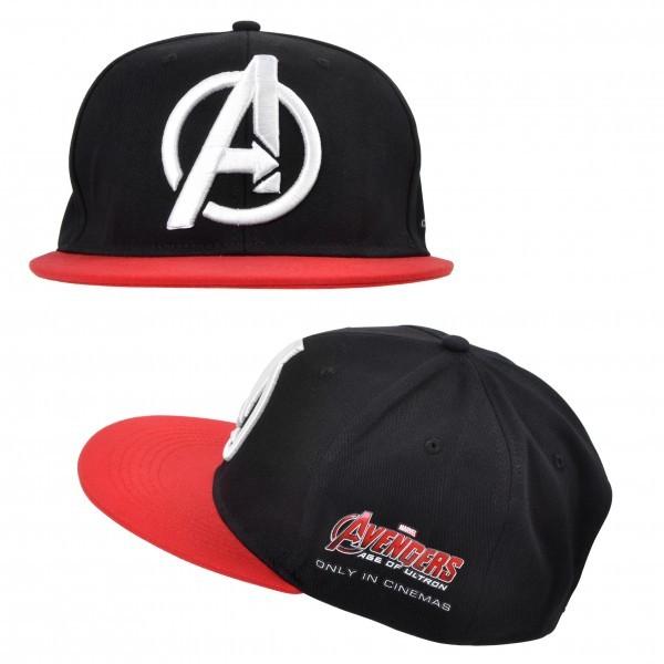 AvengersAOU_Cap-e1426075859714
