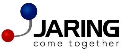 Jaring Logo