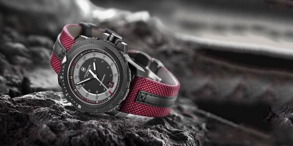 Other Victorinox Watch