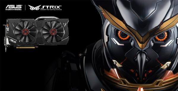 STRIX-GTX980-DC2OC-4GD5-banner