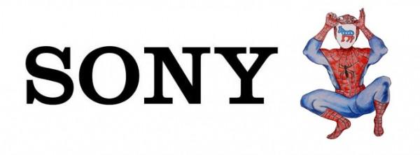 Sony Hack WikiLeaks