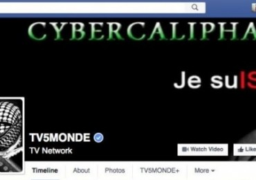TV5Monde FB Top