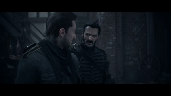 The Order: 1886_20150322054809