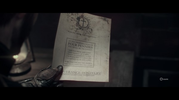 The Order: 1886_20150322054944