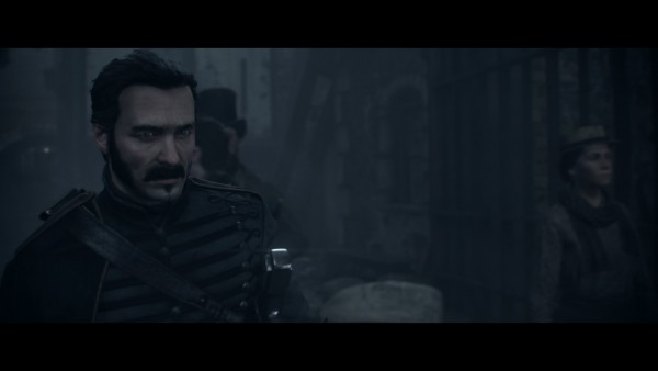 The Order: 1886_20150322055129