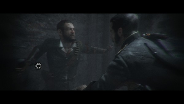 The Order: 1886_20150322063320