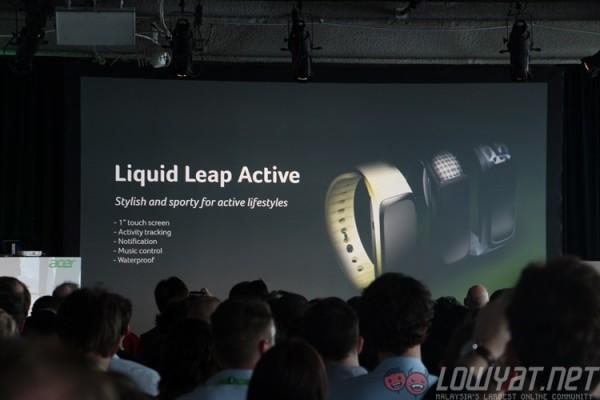 acer-leap-active-announcement