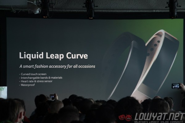 acer-leap-curve-announcement
