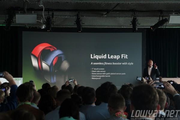 acer-leap-fit-announcement