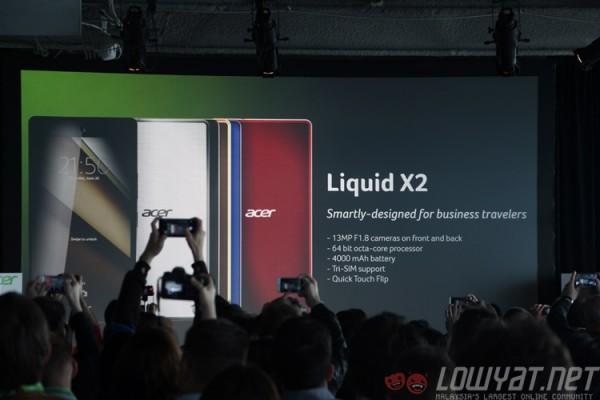 acer-liquid-x2-7
