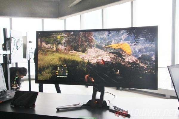 acer-predator-monitor-1