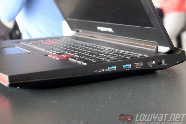 acer-predator-notebook-3