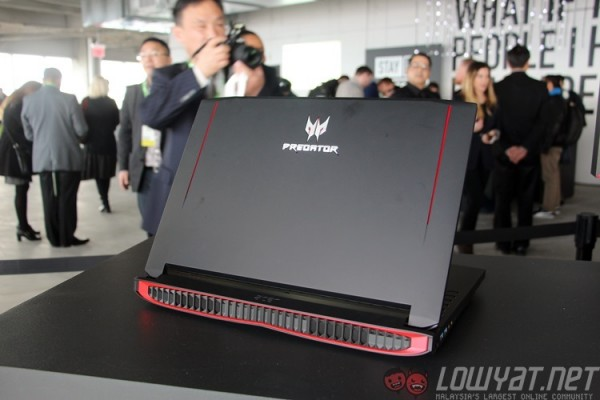 acer-predator-notebook-5
