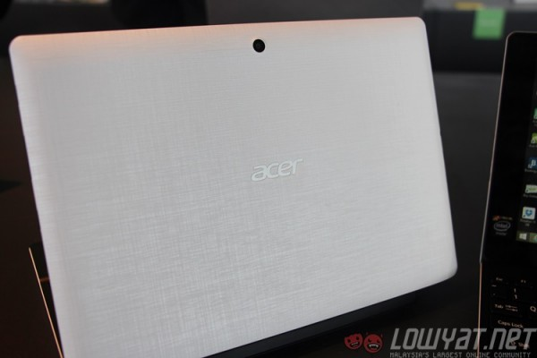 acer-switch-10-e-2