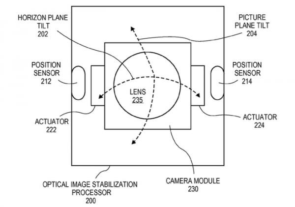 apple-camera-patent-1