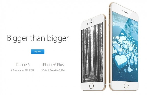 apple-malaysia-iphone-6-iphone-6-plus-gst-price-2015