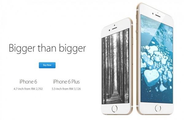 apple-malaysia-iphone-6-iphone-6-plus-gst-price-2015