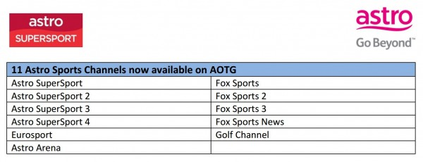 astro-on-the-go-sports-channels 2