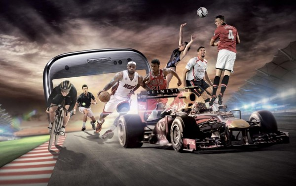 astro-on-the-go-sports-channels