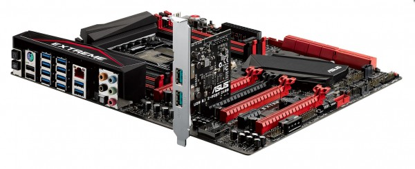asus-3.1-motherboard-upgrade 4