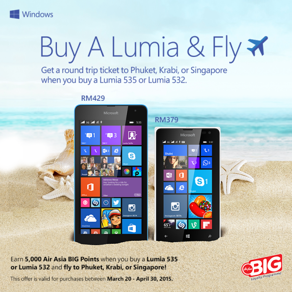 buy-a-lumia-and-fly2