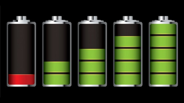 charging-battery-image