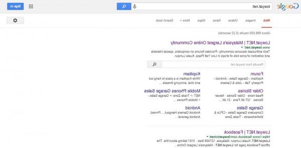 com-google-april-1