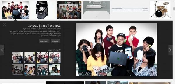 com-google-april-2