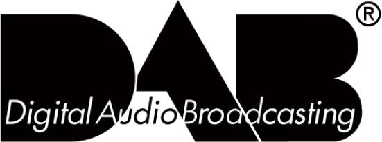 dab_logo_1