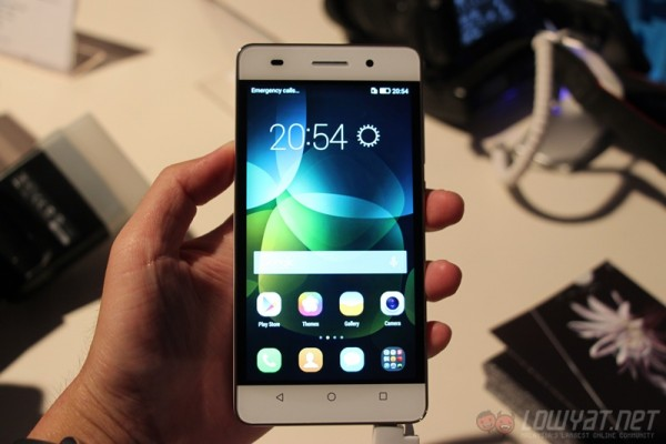 honor-4c-hands-on-1