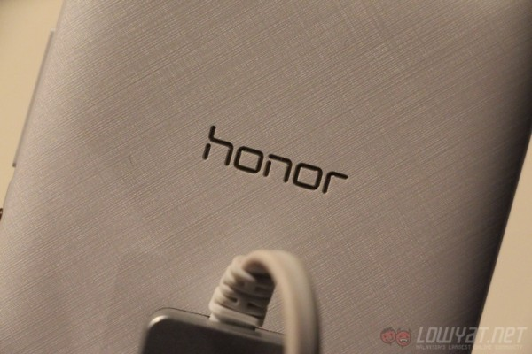 honor-4c-hands-on-7