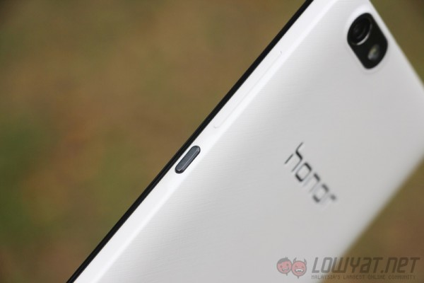 honor-4x-review-10