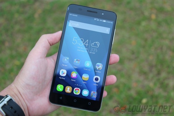 honor-4x-review-3