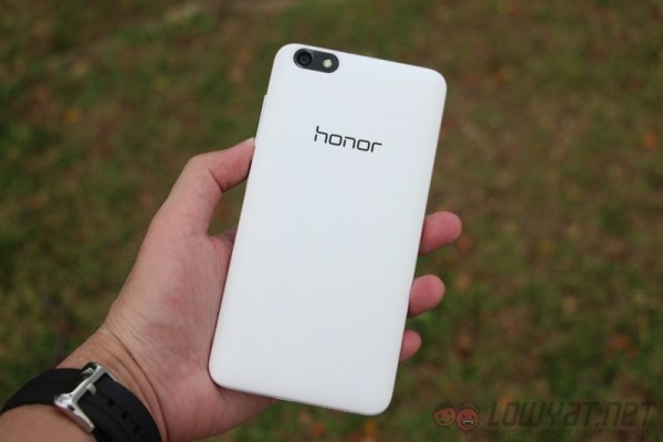 honor-4x-review-4