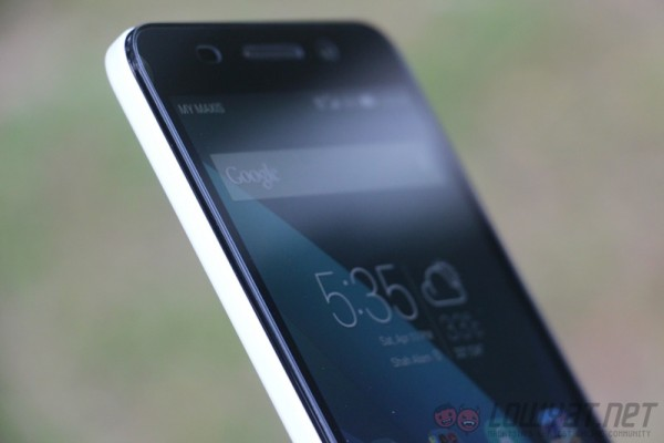 honor-4x-review-6