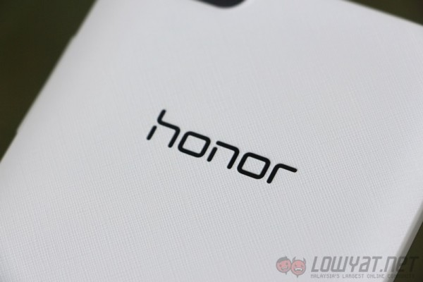 honor-4x-review-8