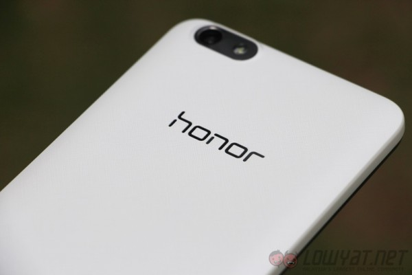 honor-4x-review-9