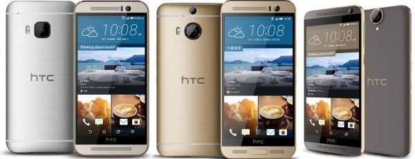 htc-one-devices-1