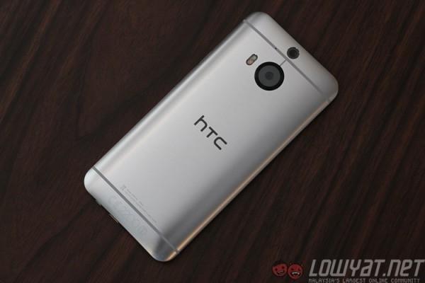 htc-one-m9+-20